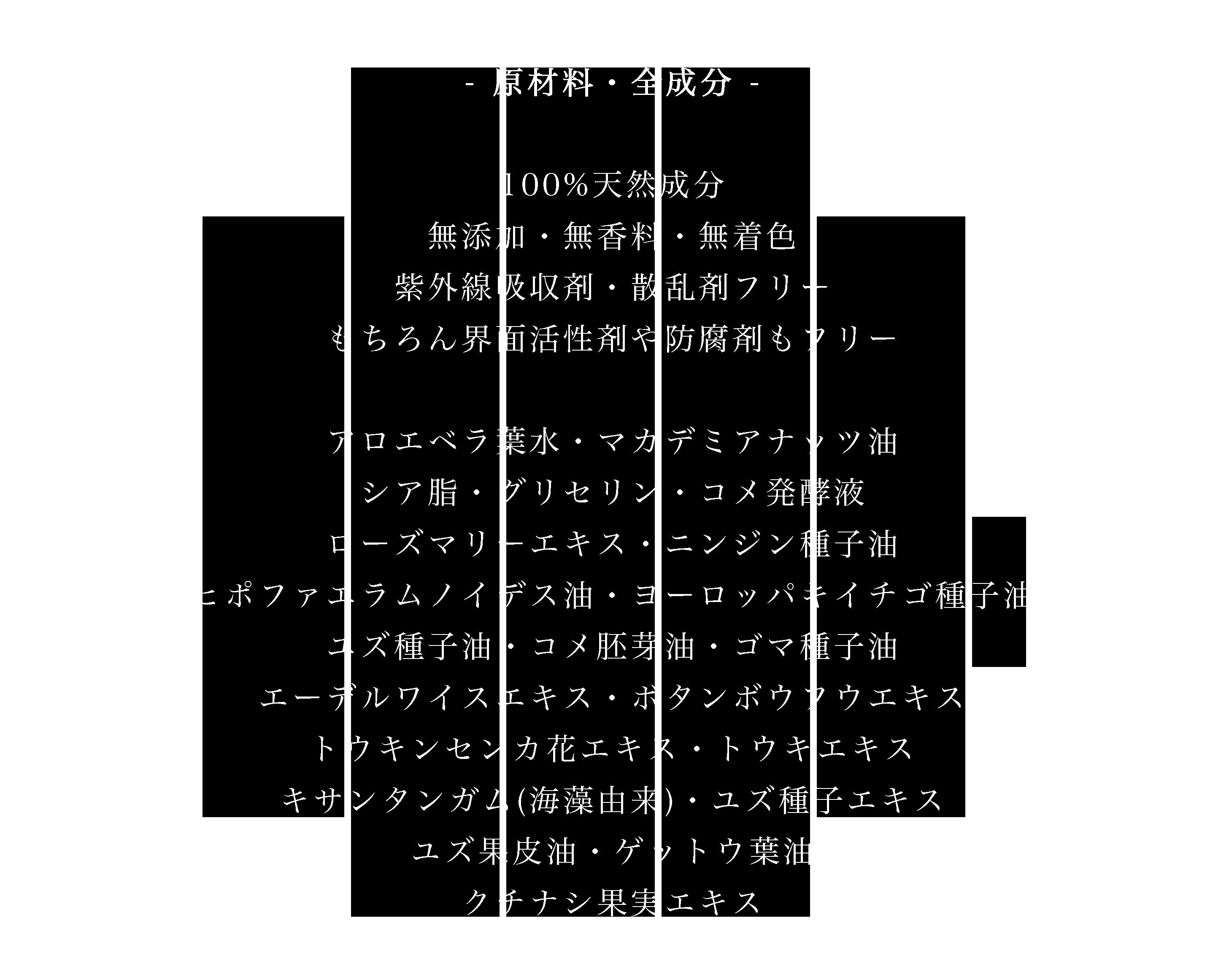 サンケア5