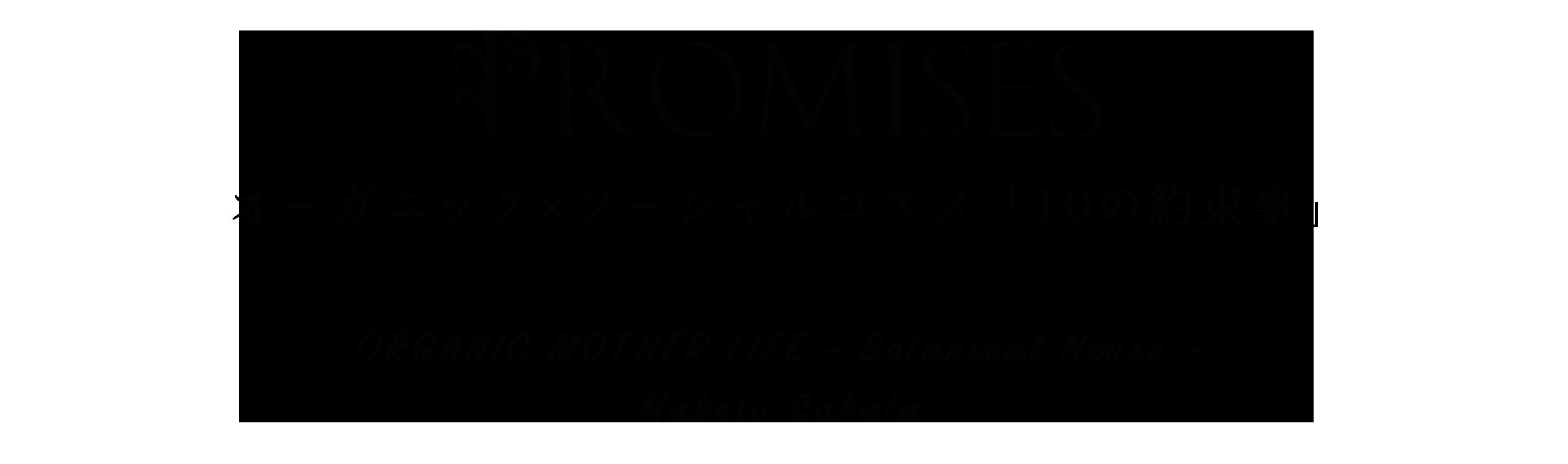 Promises1
