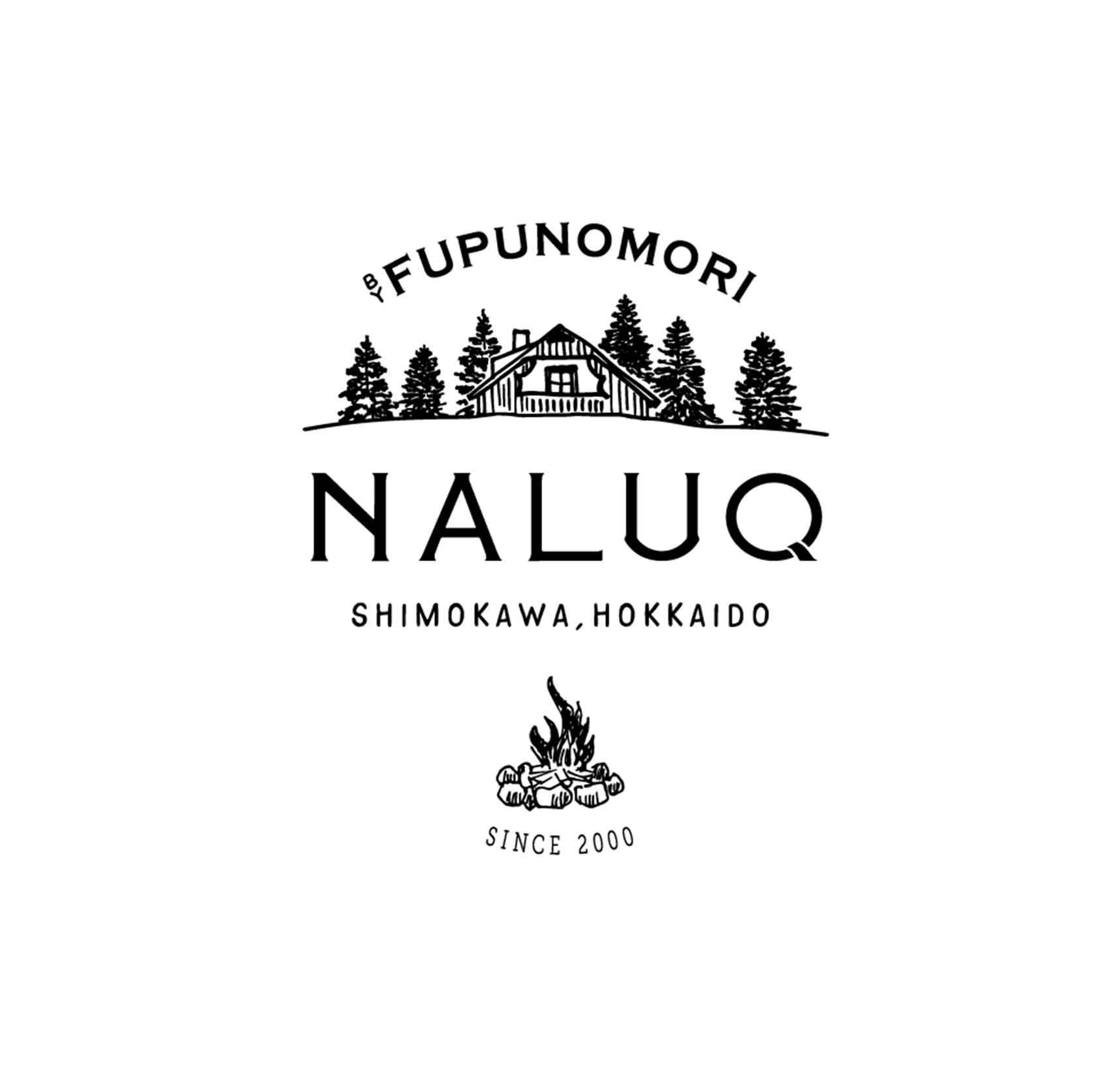 NALUQ ナルーク