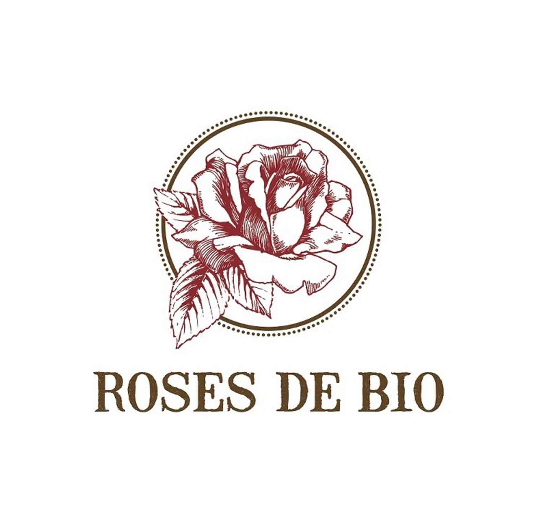 rosesdebio